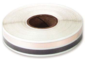 Dollhouse Tapewire 50 Ft Roll