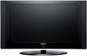 Samsung LE-26S86BD- Televisión, Pantalla 26 pulgadas: Amazon.es: Electrónica