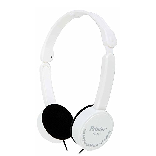 Seamount Noise Cancelling Foldable Bluetooth Headphones Hi-Fi Deep Bass Sports Earphones with Mic,Foldable//Comfortable Earpads//up to 10 Hours Playtimes Black