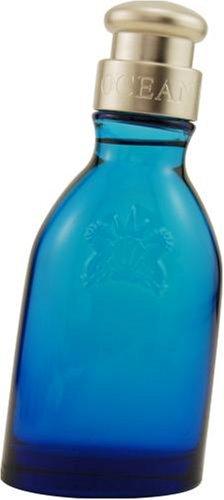 Ocean Dream Ltd By Designer Parfums Ltd For Men. Aftershave ()