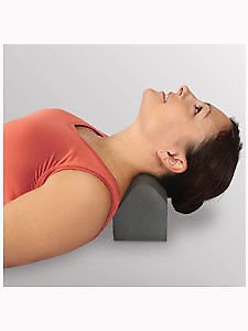 Apex Cervical Orthosis - Firm