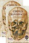 Cirugía Craneofacial 2 Tomos [Paperback] [Jan 01, 2012] Jorge Ernesto Cantini Ardila, José Rolando Prada - Prada Madrid