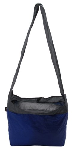 Sea to Summit Ultra-Sil Sling Bag 16 L, Colour Blue