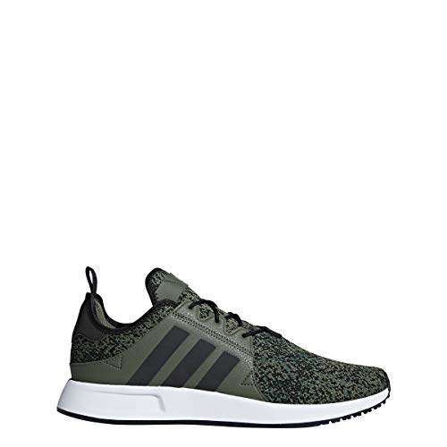 X Green PLR Black Homme Fitness Chaussures Base White adidas de TqwUTd