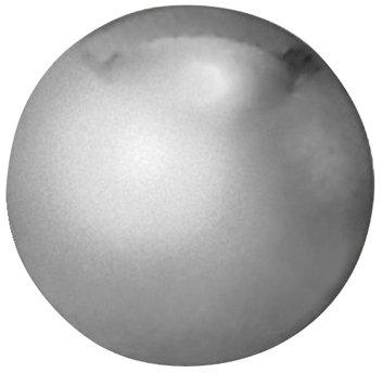 メディシステム医療用チタンロング 710-5()12 (24-6889-04)[1箱単位] B07BD51SKH