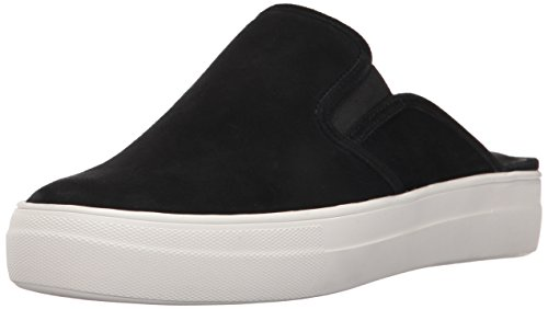 Image of Steve Madden Women's Glenda Fashion Sneaker