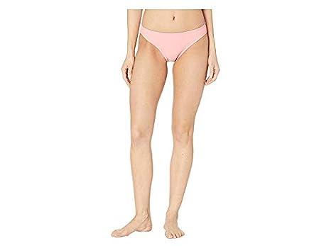 Amazon.com: Nike - Bikini para mujer, L: Clothing