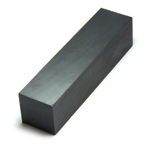 Ceramic Magnets C8 4X1X1