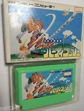 Golf Club Birdie Rush [Famicom] {Japan Import} Nintendo