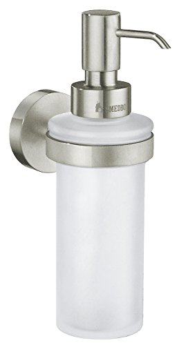 Home Wall Mount Soap Dispenser