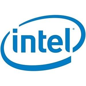 intel-pentium-g3240-dual-core-2-core-310-ghz-processor-socket-h3-lga-1150-512-kb-3-mb-cache-5-gt-s-d