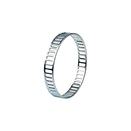 Triscan 8540 23402 Sensor Ring ABS