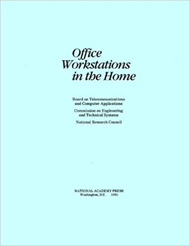 Labor industrial relations dryebooks book archive by national research council division on engineering and physical sciences commission on engineering and technical systems board on telecommunications fandeluxe Choice Image