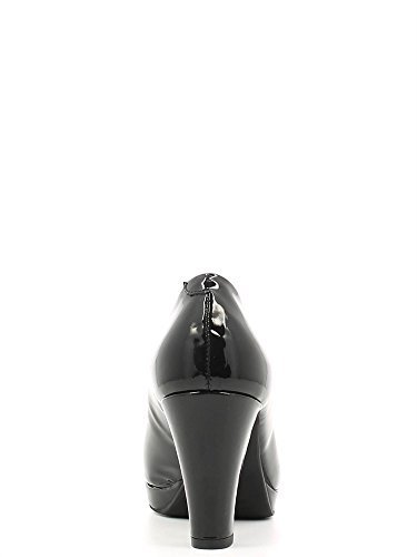 Igi&Co 5755 Decollete' Donna Nero 39