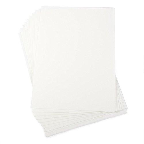 CISinks 50 Sheets A4 8.27
