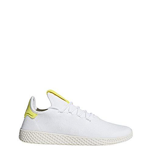 Fitness Uomo Pw Tennis blatiz 1 3 000 47 Eu Bianco Adidas Ftwbla Scarpe Da Hu qYzXad