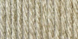 Patons Bulk Buy Silk Bamboo Yarn (6-Pack) Almond 244085-85010 ()