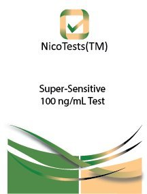 Vapor & E-Cigarette Test (3)