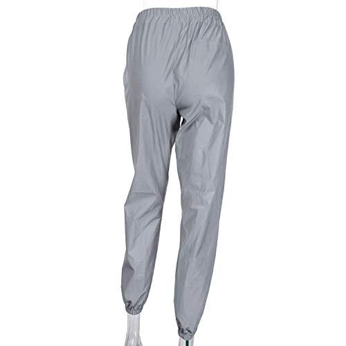 Femme Monvecle Pantalon