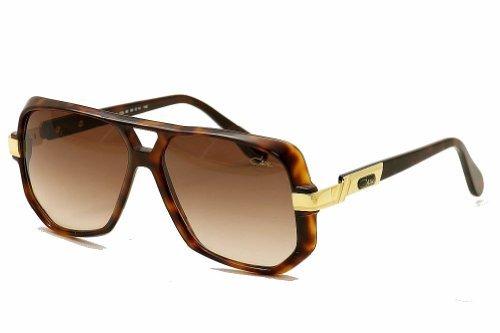 627 Glasses - 5