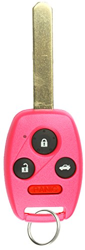keylessoption-keyless-entry-remote-control-uncut-car-ignition-key-fob-replacement-for-oucg8d-380h-a-