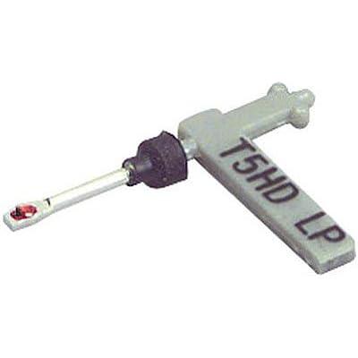 parts-express-b4d-c3d-k1d-tetrad
