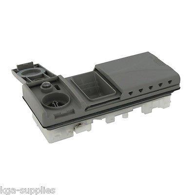 Dishwasher Soap Tablet Detergent Dispenser for Bosch Neff Siemens 490467 KGA-SUPPLIES
