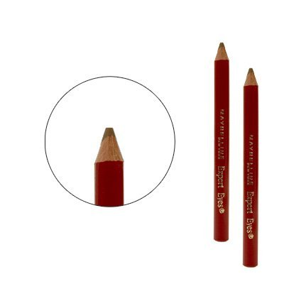 maybelline-expert-eyes-twin-brow-eye-pencils-auburn