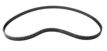 ... de Repuesto para 68511 Back Meister/Pan Panificadora//Timing Belt Juego 8656050 + 8656051 for Unold Bread Maker maschines Type 68511: Amazon.es: Hogar
