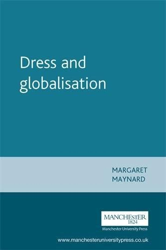 dress-and-globalisation-studies-in-design-mup