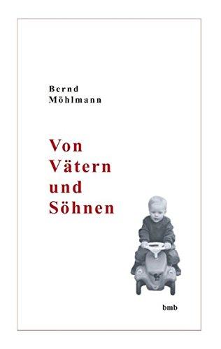 Download Von V Tern Und S Hnen (German Edition) pdf