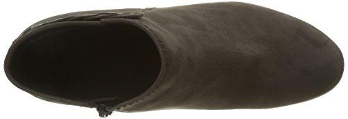 Gabor Grau Stiefeletten für Portobello Frauen gxXHgw
