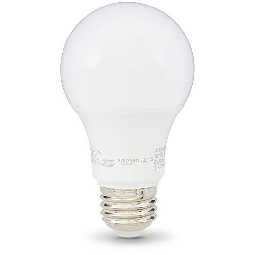 led 450 lumens - 5