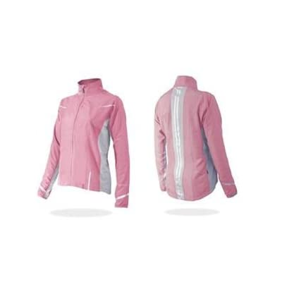 2XU Women's Run Jacket