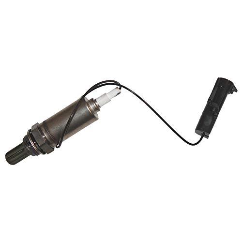 (Walker Products 350-31027 Oxygen Sensor)