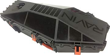 Ravin Crossbows Protective Hard Case for R26 or R29 Crossbows