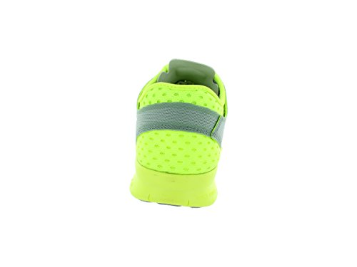 Breathe s Nike Wolf Women 5 Cyber Multisport White Volt Free Grey Indoor Shoes TR wXXqtRxfg