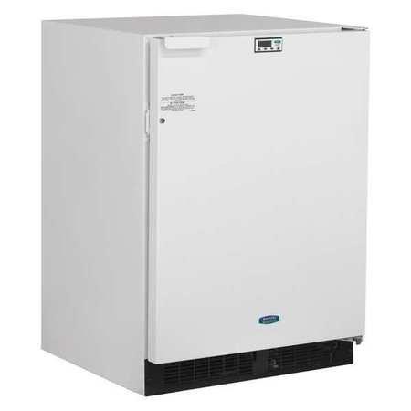 (Refrigerator, Under Counter, White)