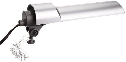 Dennerle 7004080 Nano Light 11 W