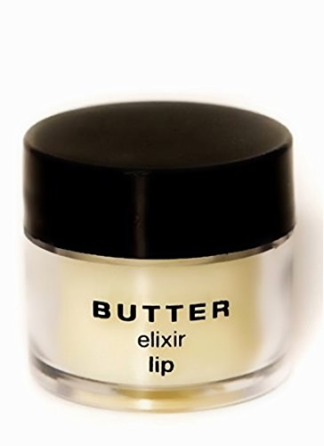 BUTTERelixir All Natural Lip Balm product image
