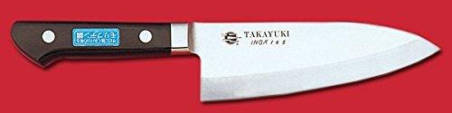 Sakai-TakayukiMolybdenum-Stainless-SteelINOX-3-Knives-Set