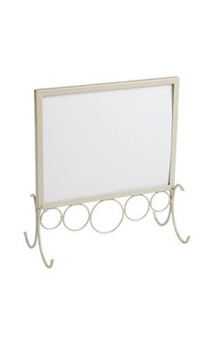 new-ivory-finished-boutique-countertop-sign-holder-8-x-11
