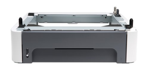 HP Q5931A LaserJet 250-Sheet Paper Tray for LaserJet 1320