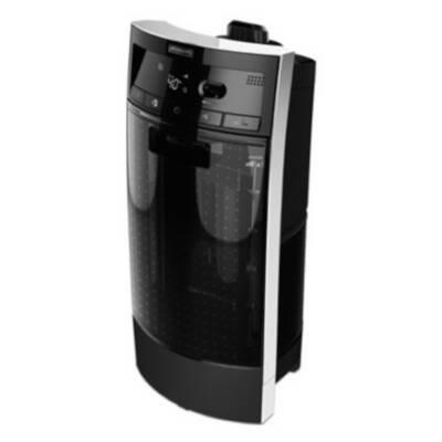 Jarden Home Environment BUL7933-NUM Bionaire Ultrasonic Humidifier