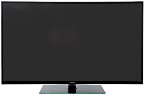 RCA LED50B45RQ 50-Inch 1080p 60Hz LED HDTV