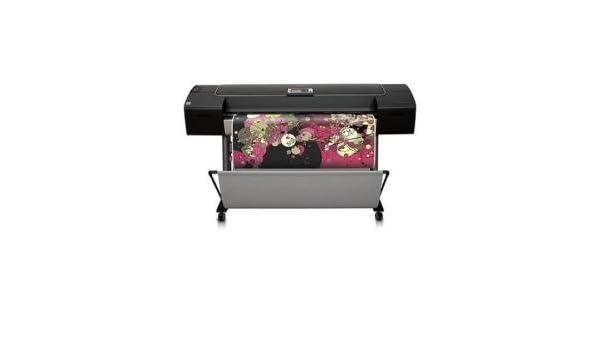 HP Impresora fotográfica HP Designjet Z3200 de 1.118 mm Impresora fotográfica HP Designjet serie Z3200, HP PCL 3 GUI, HP Web Jetadmin, 5 mm, 1.118 mm, Hasta 0,8 mm, Inyección térmica de
