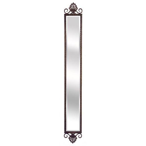 IMAX 12023 Narrow Accent Mirror