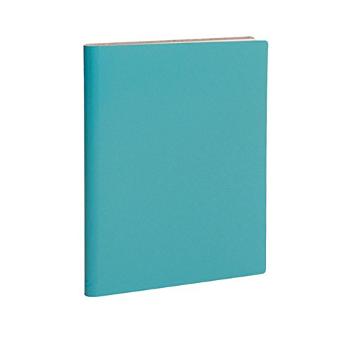 large-slim-ruled-notebook-turquoise
