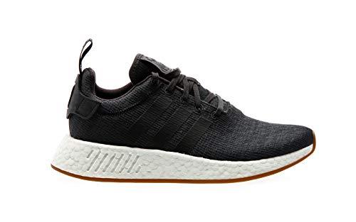 Sneaker Five grey Grey NMD Five Uomo r2 core Black adidas 7wEHqn