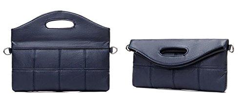 Clutch Shoulder Handbag Women Girls Ms Bags Bag For For Bags capacity D High Small Messenger Crossbody rPfgUpzqr6